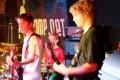 Rockeskolen 2013 // uke 26 – konserten