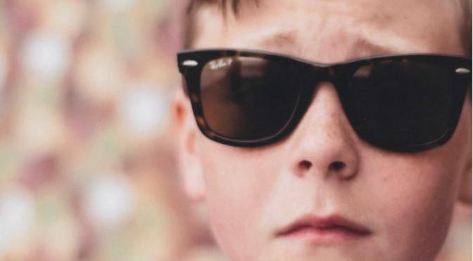 Slutface slipper EP – rett i trynet og ned på dansefoten din
