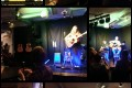 Konsert på Caféscenen // Bekkefaret 17 sept 2013