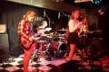 Rockeskolen 2014 uke 26 // Skranglefoto av god musikk