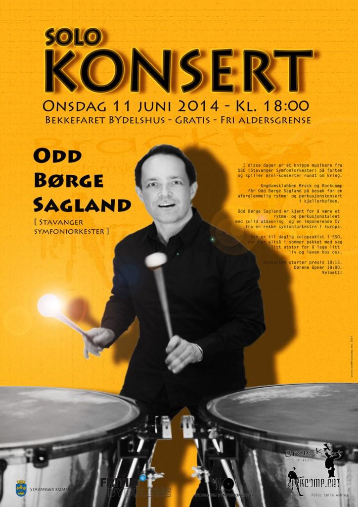 Plakat-odd-børge-sagland-11-juni-2014_web