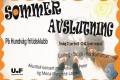 Sommeravslutning 17 juni 2014 // Hundvåg Fritidsklubb og Rockcomp avd.