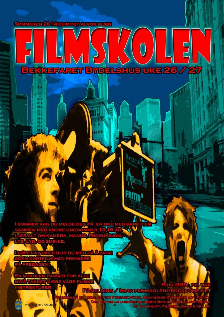 plakat-FILMSKOLEN-2014_web