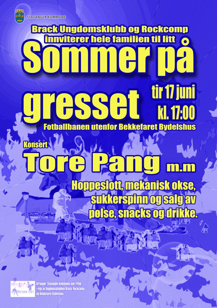 sommerpaagresset-blue_web