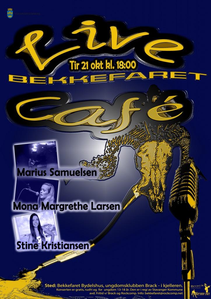 Cafe-live-plakat-v2_web