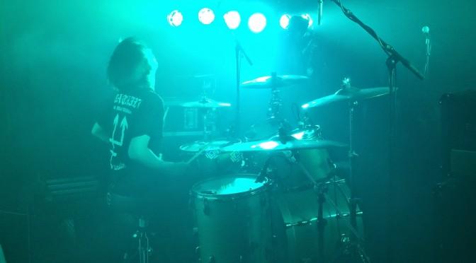 Støtte til rytmisk musikk – Stavanger Kommune