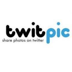 twitpic-logo