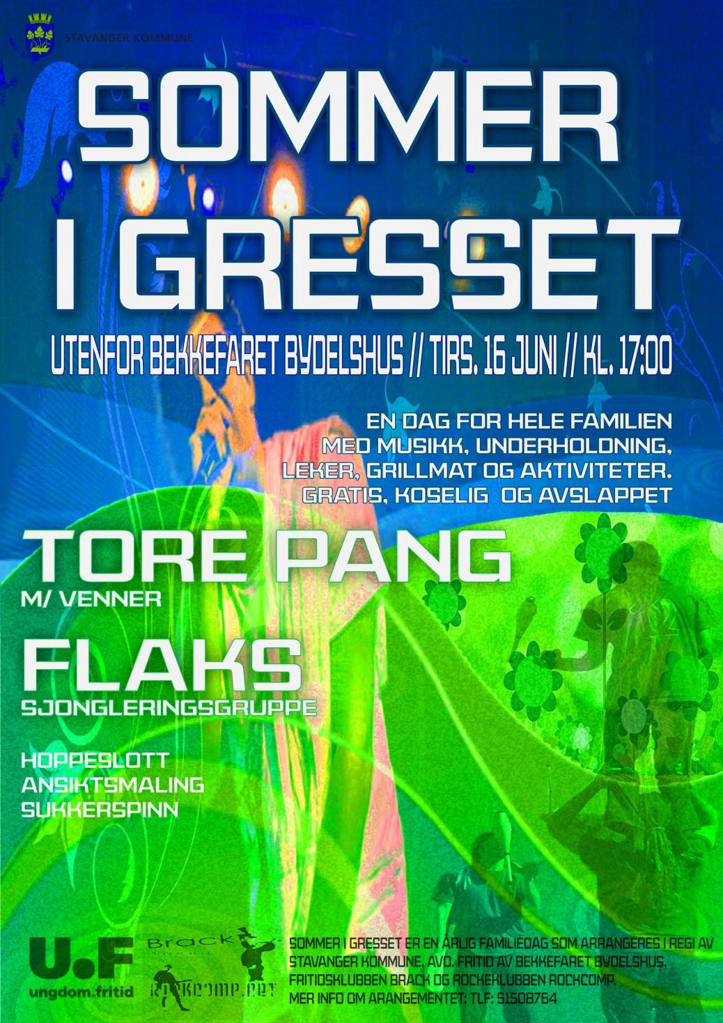 sommer-i-gresset-plakat-2015-web