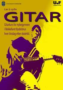 plakat-gitarkurs-2015-web