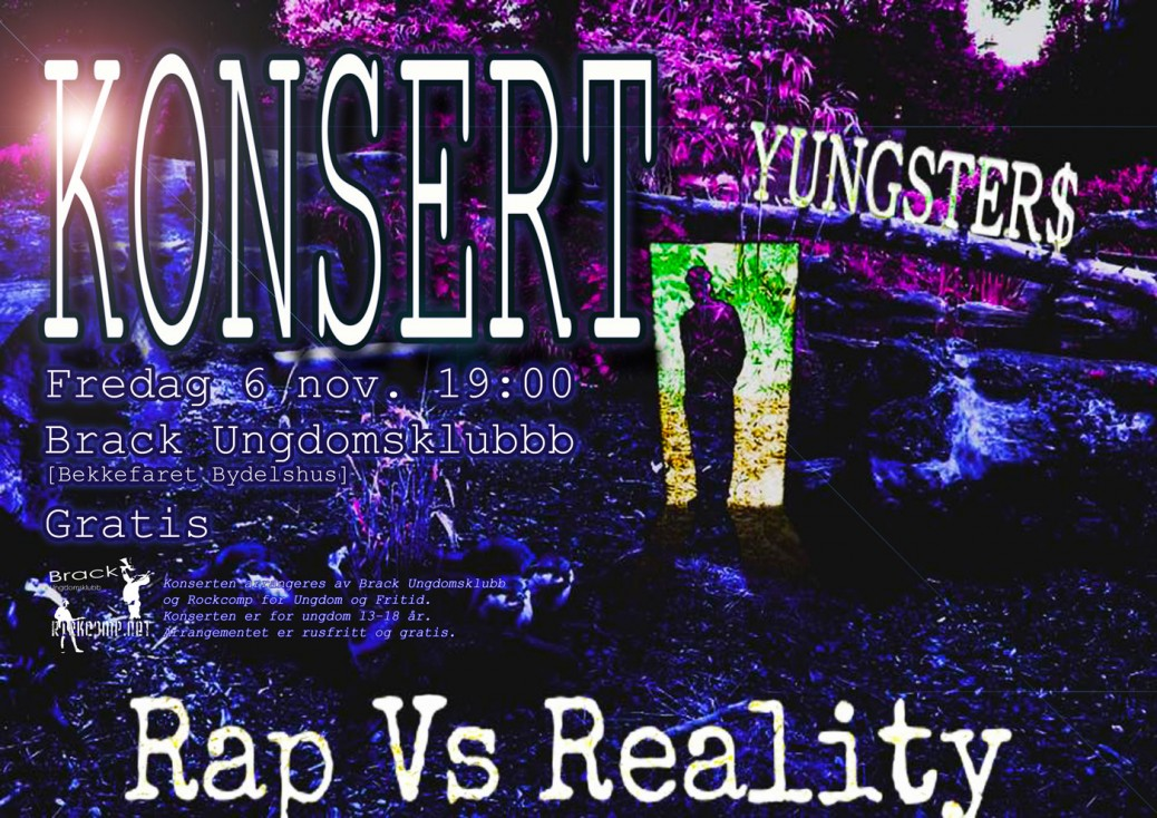 yungsters-plakat-web