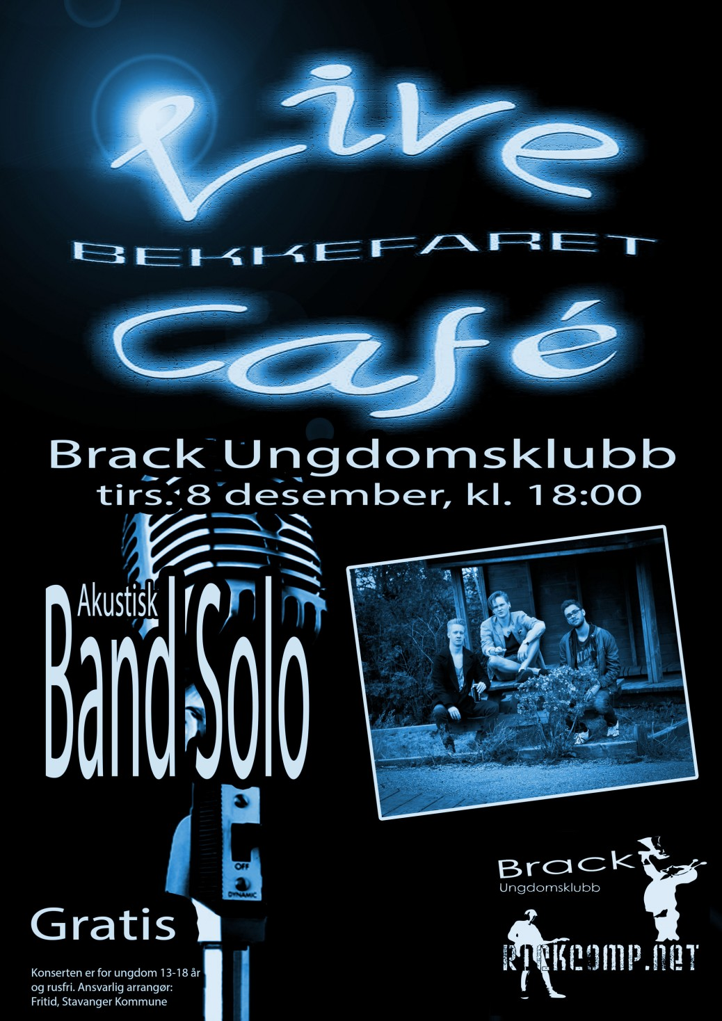 cafe-live-8-desember-2015-band-solo_web