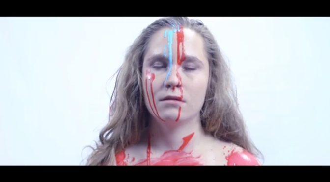 Parasites // Ny musikkvideo fra POSH