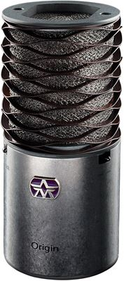 Aston Origin Studiomikrofon
